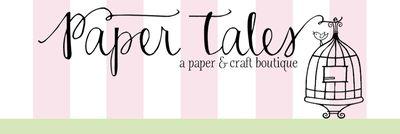 Papertalesheader1